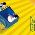 Esce al cinemaDilili il nuovo film di Michel Ocelot, il celebre regista di animazione francese autore di Kirikù e la strega Karabà e di Azur e Asmar. Il film è […]