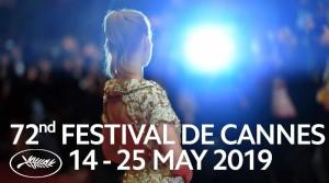 festival-di-cannes-2019