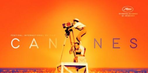 Quattro registe donne, cinque autori già vincitori della Palma d'oro, sei alla prima volta in concorso e due opere prime. È un 72° Festival di Cannes che parte tra ripetizione […]