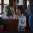 La celebre attrice Françoise Cremont, detta Frankie (Isabelle Huppert), riunisce i suoi cari in Portogallo per la loro ultima vacanza insieme, per assicurarsi che ognuno trovi il proprio posto in […]