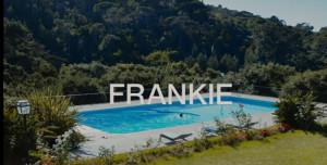 frankie10