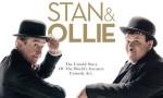 Il 1953 è stato l'anno dell'ultimo tour europeo di Stan Laurel e Oliver Hardy. Da qui parteJon S. Bairdper raccontare non la carriera della più famosa tra le coppie comiche […]