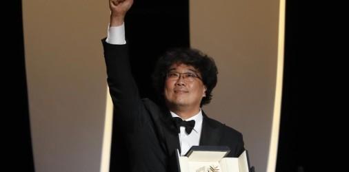 WordSi è chiusa l'edizione numero 72 del Festival di Cannes con piacevoli sorprese. La giuria si è espressa a favore del sudcoreano Gisaengchung, del regista Bong Joon-Ho (autore dei bellissimi […]