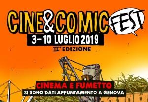 ciencomic-fest-2019-2