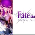 WordDopo essere stato presentato lo scorso aprile in anteprima per l'Italia al Napoli Comicon, Dynit e Nexo Digital portano nei cinema la seconda parte di Fate/stay night: Heaven's Feel 2 […]