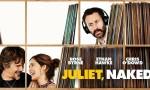 Distribuito da BimJuliet, Nakedè una divertente commedia tratta dall'omonimo romanzo di Nick Hornby, pubblicato da Guanda una decina di anni fa con il titolo di Tutta un'altra musica, che è […]