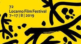 Si avvicina l'edizione 72 del Festival del cinema di Locarno e arrivano le prime anticipazioni. Ad aprire la manifestazione (7-17 agosto 2019) saràMagari, opera prima della regista e produttrice italiana […]