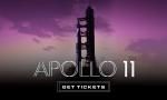 Nelle sale italiane, dal 9 all'11 Settembre, Nexo Digital porta un interessante documentario dedicato a tutti i terrapiattisti: Apollo 11. Il film, diretto da Tod Douglas Miller, celebra il 50° […]