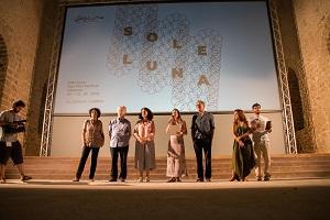 Si è conclusa la XIV edizione del Sole Luna doc Film Festivaldopo 68 proiezioni di cui 20 anteprime e 24 film in concorso. Il premio della giuria internazionale come miglior […]