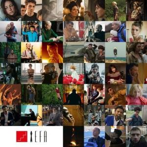 european-film-awards-film-candidati