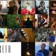 46 sono i lungometraggi selezionatiper concorrere ad una nomination agli European Film Awards 2019. Con 31 paesi europei rappresentati ancora una volta la lista illustra la grande eterogeneità del cinema […]