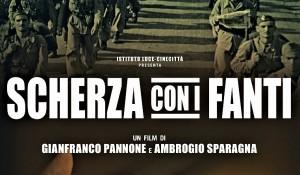 manifesto_scherza_fanti-1-copia