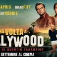 Vedere un film di Quentin Tarantino provoca sempre scombussolamenti vari, reduci da due settimane di film veneziani il cinema del regista americano è sempre sorprendente, sembra qualcosa di altro rispetto […]