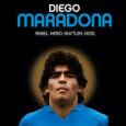 Diego Maradonaè forse il miglior giocatore che ha mai calcato i campi da calcio, da decenni è considerato per molti un genio, un'icona, un ladro, un Dio. Su queste basi […]
