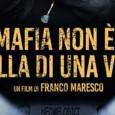 Vincitore del Premio Speciale della Giuria alla 76^ Mostra Internazionale del cinema di Venezia, La mafia non è più quella di una voltadi Franco Maresco,è l'inevitabile seguito di Belluscone. Una […]