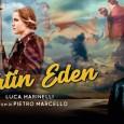 Dopo aver salvato da un pestaggio un giovane rampollo della borghesia industriale, il marinaio Martin Eden (un Luca Marinelli impressionante) viene ricevuto nella casa della famiglia del ragazzo. Qui conosce […]
