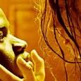 Diciottesima edizione per la rassegna Un posto nel mondo – Percorsi di cinema e documentazione sociale, promossa da Filmstudio 90, Acli Varese, Arci Varese e Cgil Varese, in partenariato con […]