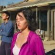 Il cinema coreano arriva a Varese con un doppio weekend dedicato ad una cinematografica che ha saputo, negli ultimi due decenni, imporsi a livello mondiale tra le più vitali, creative […]