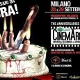 Parlare di cinema di genere in Italia non è mai facile, soprattutto da appassionati. Siamo, si mi ci includo anche io in questo sottobosco, portatori sani di un ideale cinematografico […]