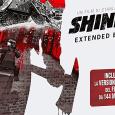 A quasi 40 anni dalla sua uscita al cinema, Warner Bros Entertainment Italia riporta sul grande schermo The Shining, capolavoro di Stanley Kubrick ormai entrato nell'immaginario culturale popolare. Chi non […]