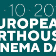 Domenica 13 ottobre si svolgerà in tutto mondo la quarta edizione di European Arthouse Cinema Day, l'evento annuale organizzato da CICAE – Art Cinema, in collaborazione con Europa Cinemas, per […]