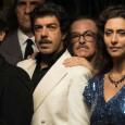WordAnnunciate a Siviglia le nomination agli EFA – European Film Awards 2019.Quattro le nomination per Il traditore di Marco Bellocchio: FILM EUROPEO, REGISTA EUROPEO, ATTORE EUROPEO, SCENEGGIATORE EUROPEO. Il regista […]