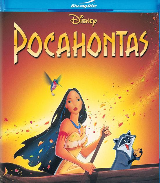 Photo of Tecnologia a servizio del classico d'animazione: La Disney si aggiorna con una nuova collezione in Blu – Ray
