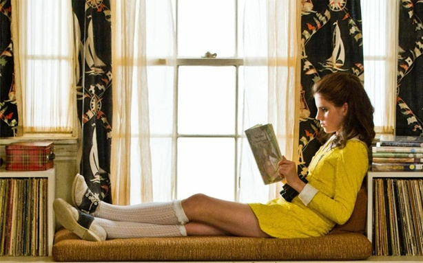 Photo of Moonrise Kingdom: colpi di fulmine nel New England