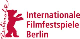 Photo of Anteprima Berlinale 2013