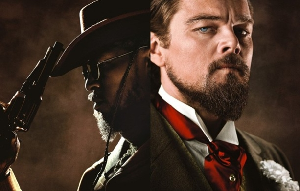 Photo of SPECIALE Django Unchained