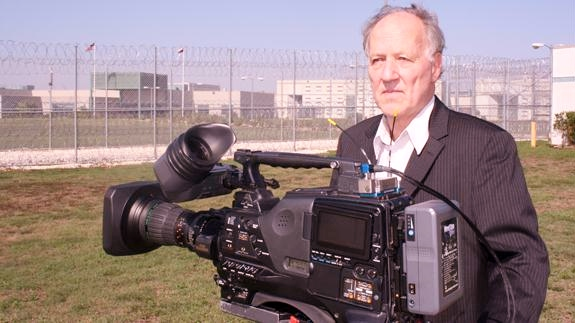 Photo of La Serie On Death Row II diretta da Werner Herzog in prima mondiale a Locarno