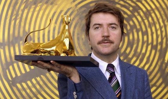 Photo of Locarno 66: tutti i premi