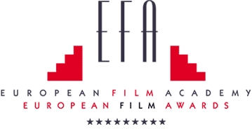 Photo of European Film Academy rende omaggio a Pedro Almodòvar e Catherine Deneuve