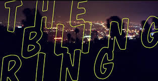 Photo of Bling Ring