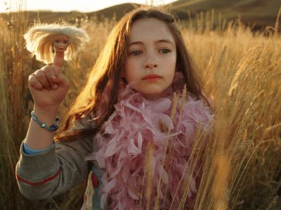 Photo of L'infanzia, il mondo capovolto dello spirito