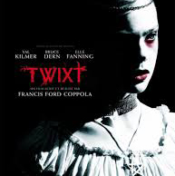 Photo of Twixt