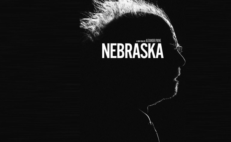 Photo of Nebraska