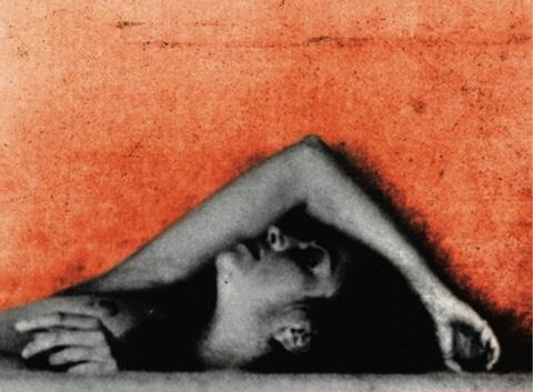Photo of Agnès Varda, cinema senza tetto né legge