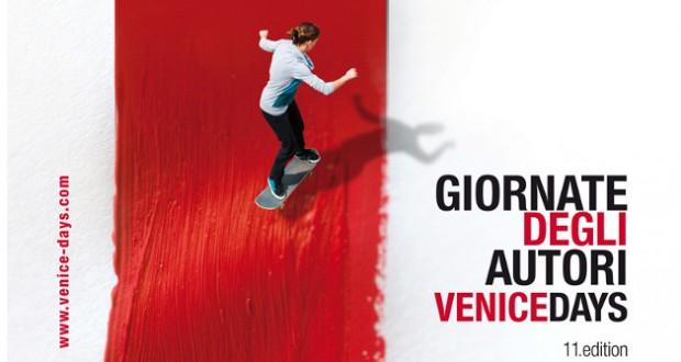 Photo of Venezia 71: Giornate degli Autori, vince Cantet