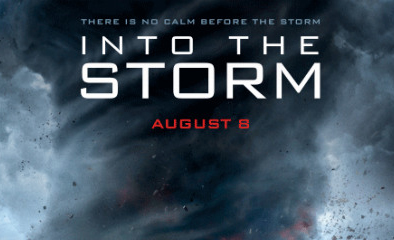 Photo of Into the Storm