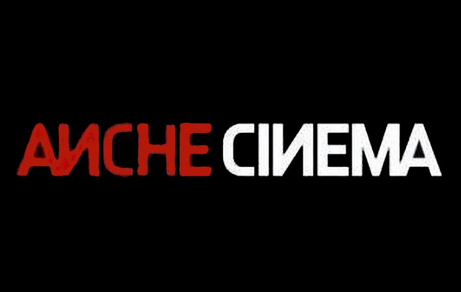 Photo of AncheCinema sfida il mercato del cortometraggio