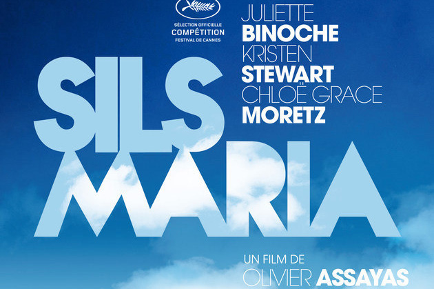 Photo of SPECIALE Sils Maria