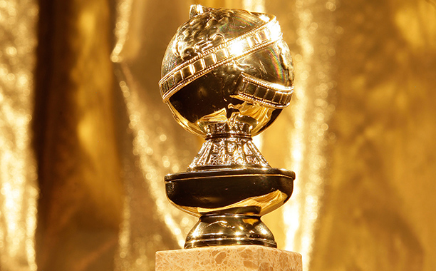 Photo of Golden Globe 2015: i vincitori