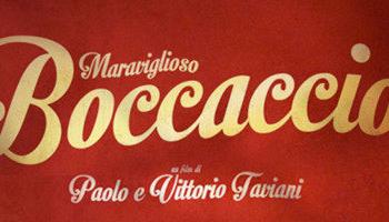 Photo of Maraviglioso Boccaccio