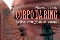Photo of Corpo da ring – La boxe immaginata dal cinema