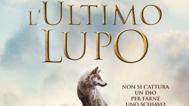 Photo of Wolf Totem: L'ultimo lupo