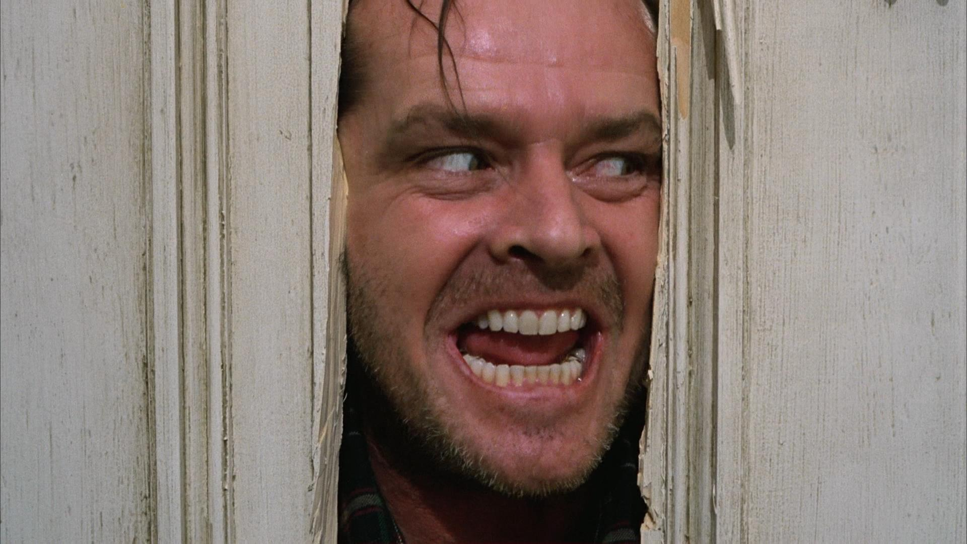 Photo of I segreti di Shining, King contro Kubrick