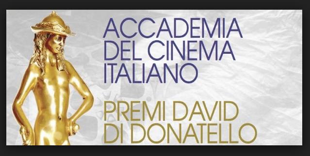 Photo of David di Donatello: le candidature