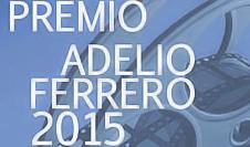 Photo of Premio Adelio Ferrero 2015 per aspiranti critici