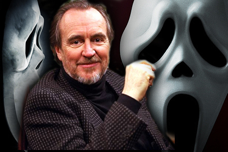 Photo of Addio a Wes Craven